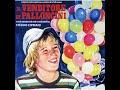Il Venditore Di Palloncini (The Balloon Vendor) [Original Film Score] (1974)