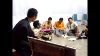 preview picture of video 'Parodi Mahasiswa KKN 28 UNM Kec. Ganra Soppeng'
