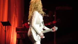 Dolly Parton - I'm on Fire - This Girl's on Fire - 2 Doors Down
