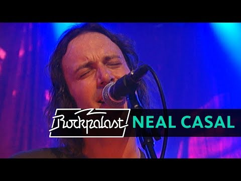 Neal Casal live | Rockpalast | 2004