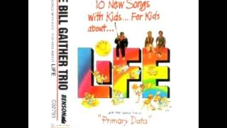 My Father's Angels - Bill Gaither Trio