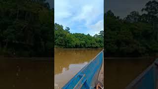 preview picture of video 'Trip sekaligus menghilangkan rasa takut dengan pengalaman baru'