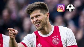 Soccer Beat Drop Vines #87 (Instagram Edition) - SoccerKingTV