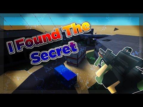 TwS Gaming Intro Video