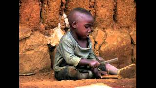 preview picture of video 'RUDEC - helping orphans in Cameroon'