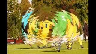 preview picture of video 'Fussball TSV Neckartailfingen 2014'