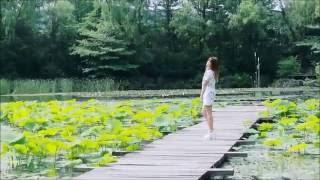Apink 에이핑크 - Perfume (Pink MEMORY) MV