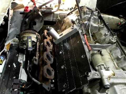 Cadillac Repair Archives Auto Repair Videosauto Repair