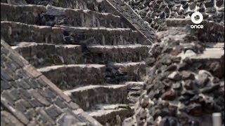 Especiales del Once - Tlatelolco, historia y simbolismo