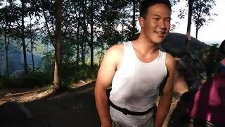 preview picture of video 'บูโดที่รัก@กะพ้อ Trip one-night 2Day ไปกับบ้านเลที่ 10'