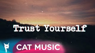 Wallaby & Parker Polhill - Trust Yourself (Official Video)