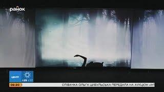 Мир тени: чудо-театр и его невероятное шоу