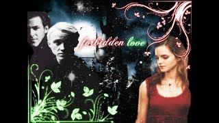 Forbidden Love Episode 5 (Butterbeer)