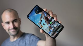Nokia 8.3 5G Review - Live or Let Die?