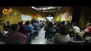 preview picture of video 'Resultados Oviedo Emprende 2014-2015'
