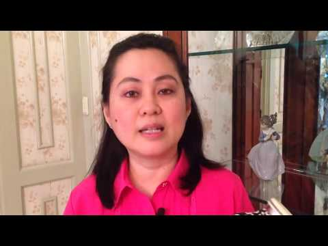 Kuko halamang-singaw laser treatment sa Minsk review