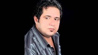 حاتم العراقي | Hatim El iraqi - جبروها غصب تحميل MP3