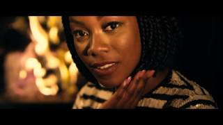Perle Lama - I\'m Blessed (Official Video)