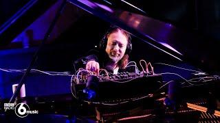 Thom Yorke   Suspirium (Live For BBC Radio 6 Music)
