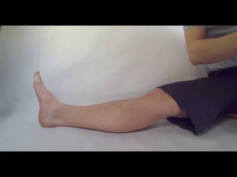 Koślawy paluch osteotomii
