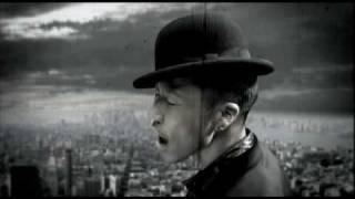 MIHIRO ~マイロ~ / One Mic ,one life feat.Mummy -D ,ZEBRA