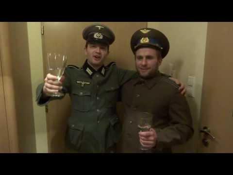 Jak Dibrov odzyskane z gruczołu krokowego