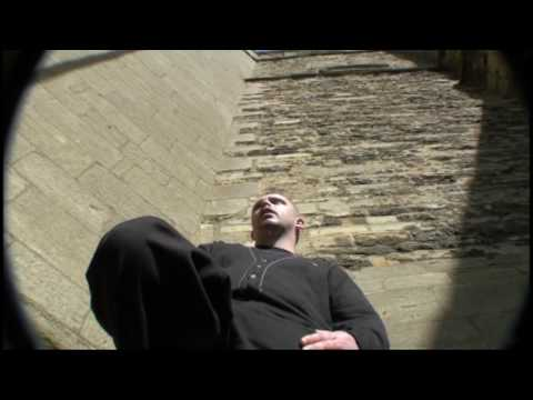 Kold Swet - Prayer for the Dead(Official Video)