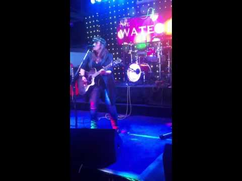 Madalyn Maty Live at The Water Tower