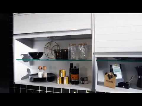 Rollladenschrank DE 1080p medium Full HD