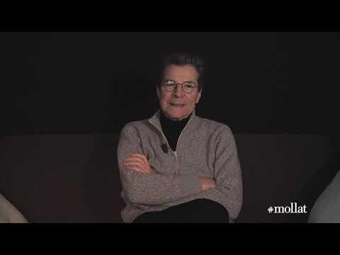 Antoine Compagnon - Nouvelle édition des essais de Montaigne