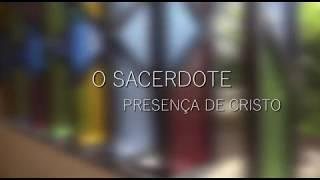 Padre Edivaldo Santana celebra 03 anos de ordenação presbiteral