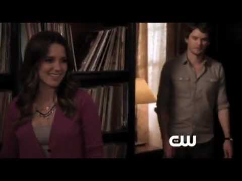 One Tree Hill 9.13 Clip