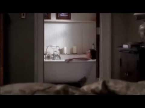 Bellissimo video di sesso sposi gratis