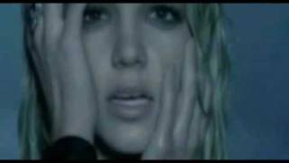 Britney Spears - She'll Never Be Me