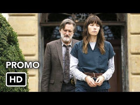 The Sinner 1.06 Preview