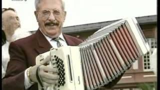 """Video thumbnail of """"James Last - Herz, Schmerz und dies und das"""""""