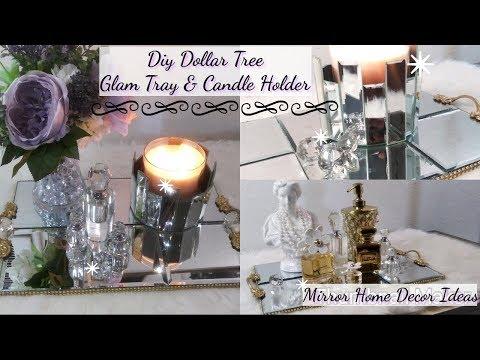 Vlog Castle Update 4 00 Apartment Friendly Kitchen Makeover