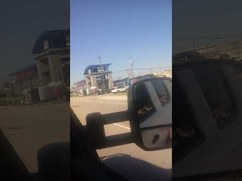 1 Killed In Accident Involving FedEx Truck In Fort Worth