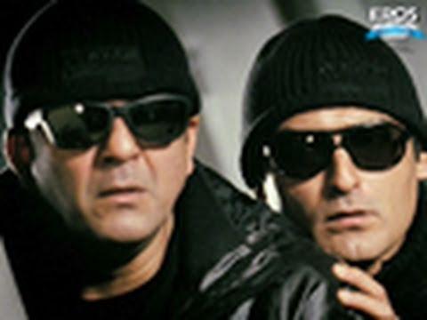 No Problem (Theatrical Trailer) | Sanjay Dutt, Kangana Ranaut, Anil Kapoor & Sushmita Sen