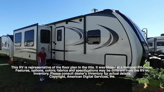 2020 Grand Design Reflection 312bhts B Young Rv
