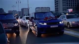Каспийский Груз – Сарума   ✯  Mafia Wedding