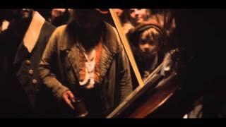 David Garrett - Carnival of Venice [Niccolò Paganini: The Devil