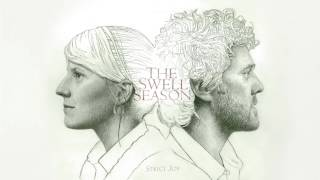 "The Swell Season - ""Feeling The Pull"" (Full Album Stream)"