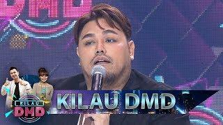 Apa Yg Akan Dilakukan Ivan Gunawan Pada Peserta Ini - Kilau DMD (17/1)