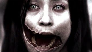 ROZŘEZANÁ PUSA! - Paranormální příběhy