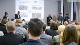 Norderstedt Marketing Forum