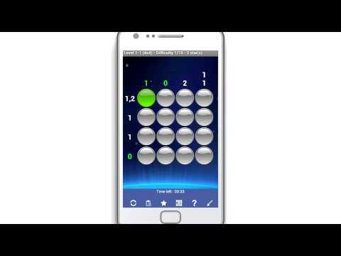 Video of Nono Puzzle premium