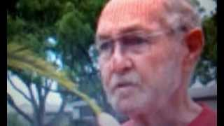 Florida Man's Medallion Saved Man From Stray Bullet At Fireworks