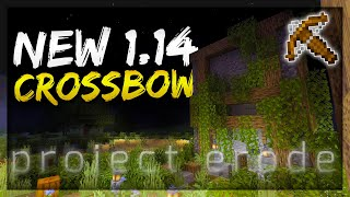 how to make a crossbow in minecraft ps4 - मुफ्त ऑनलाइन