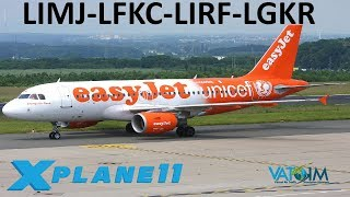 corfu flytampa - Free video search site - Findclip Net